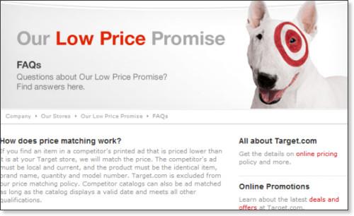 http://sites.target.com/site/en/company/page.jsp?contentId=WCMP04-040400