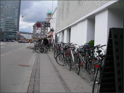 http://www.lares.dti.ne.jp/~tm230517/DTI_forFTP/Copenhagen_2010/CopenhagenCenter_2011_SANY0276.jpg