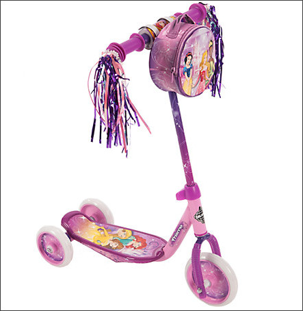 https://www.disneystore.com/bikes-scooters-toys-disney-princess-scooter-by-huffy-6-wheels/mp/1419899/1000264/