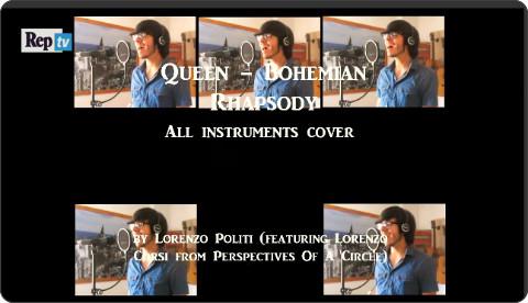 http://video.repubblica.it/spettacoli-e-cultura/bohemian-rhapsody-one-man-band-lorenzo-canta-e-suona-tutto-da-solo/221092/220299?ref=HRESS-16