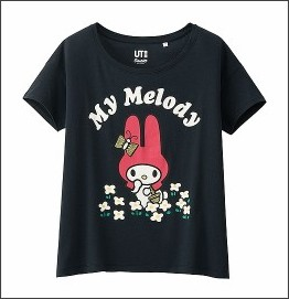 http://www.uniqlo.com/jp/store/goods/144946