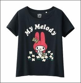 http://www.uniqlo.com/jp/store/goods/144946