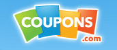 http://print.coupons.com/couponweb/Offers.aspx?pid=13306&amp;zid=iq37&amp;nid=10&amp;bid=alk11010811394b46247cc9017