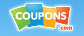 http://print.coupons.com/couponweb/Offers.aspx?pid=13306&zid=iq37&nid=10&bid=alk11010811394b46247cc9017
