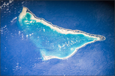http://www.artemjew.ru/wp-content/uploads/2014/12/tarawa-atoll.jpg