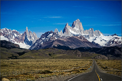 https://fromalaskatobrazil.files.wordpress.com/2013/01/el-chalten-mountains-from-road.jpg
