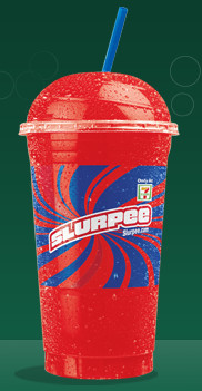 http://www.7-eleven.com/Thirsty/Cold/Default.aspx