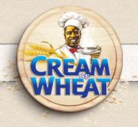 http://www.creamofwheat.com/sample/
