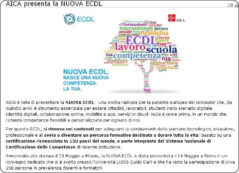 http://www.aicanet.it/newscontestuali/2013/aica-presenta-la-nuova-ecdl