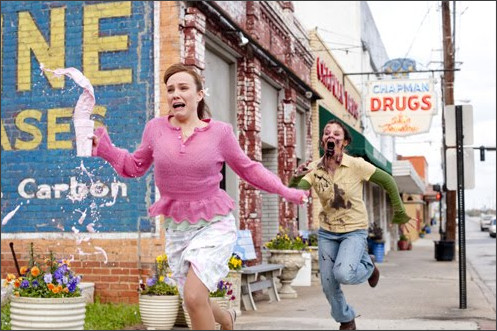 http://1.bp.blogspot.com/_0LoTWhzoRtM/StkaBwUCjaI/AAAAAAAAI00/DdX3zqROLV0/s1600-h/Zombieland-Pink-Lady-4.jpg