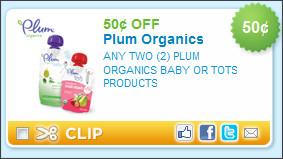 http://www.coupons.com/couponweb/Offers.aspx?pid=13306&zid=iq37&nid=10&bid=alk12141312414f3696f0d9010