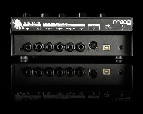http://www.moogmusic.com/products/taurus/minitaur/
