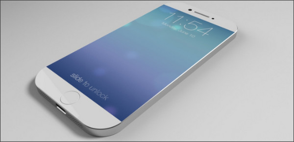 http://www.geeksays.com/2013/10/iphone-6-concepts/