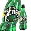 ペリエ ペットボトル ナチュラル 炭酸水(500mL*24本入)