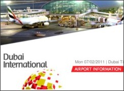 http://www.dubaiairport.com/dia/english/Home/