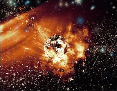 http://www.astroarts.co.jp/news/2014/08/29ngc2547/collision.jpg