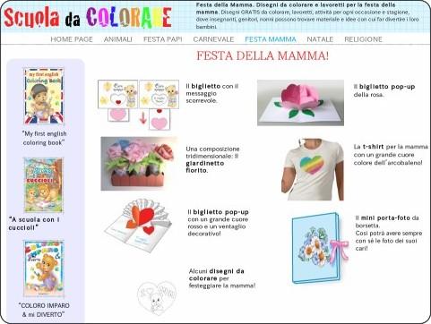 http://www.scuola-da-colorare.it/001.html