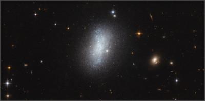https://cdn.spacetelescope.org/archives/images/large/potw1523a.jpg