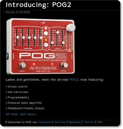 http://www.ehx.com/blog/introducing-pog2/