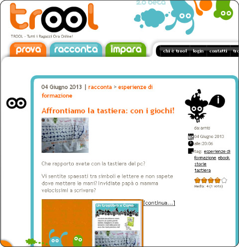http://www.trool.it/