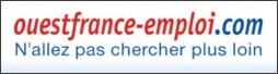 http://www.ouestfrance-emploi.com/