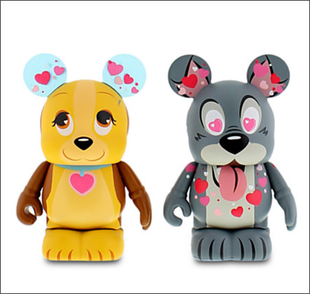 http://www.disneystore.com/vinylmation-valentines-day-3-set-lady-and-the-tramp/mp/1347747/1000284/