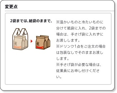http://www.mcdonalds.co.jp/company/eco/campaign/vol01.html