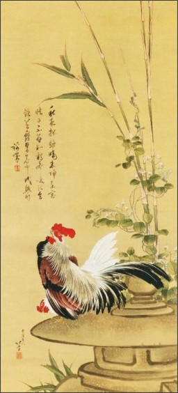 http://www.sankei.com/photo/images/news/161230/sty1612300008-f1.jpg