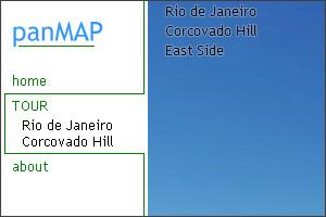 http://www.panmap.com/brazil/riodejaneiro/corcovado/index_en.html