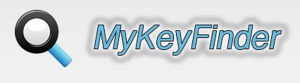 http://www.abelssoft.net/mykeyfinder.php