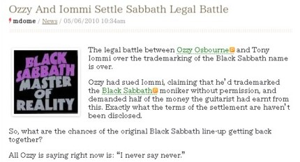 http://www.classicrockmagazine.com/news/ozzy-and-iommi-settle-sabbath-legal-battle/