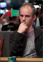 http://pokerdb.thehendonmob.com/player.php?n=61