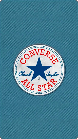 http://www.iphonehdwallpapers.net/fashion/wallpapers-converse-2