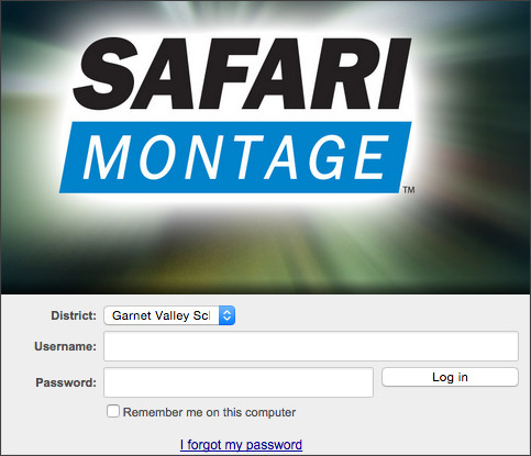 https://safari.bucksiu.org/SAFARI/montage/login/login.php?