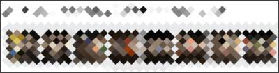 http://mainichi.jp/select/wadai/graph/20110425/