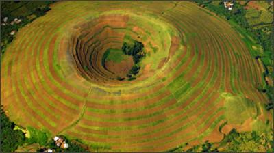 http://www.istartedsomething.com/bingimages/cache/KisoroUganda_EN-US13354021663_1366x768.jpg