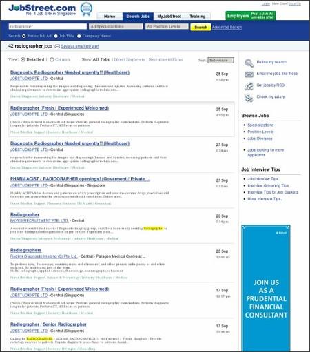 http://job-search.jobstreet.com.sg/singapore/search/radiographer-jobs/