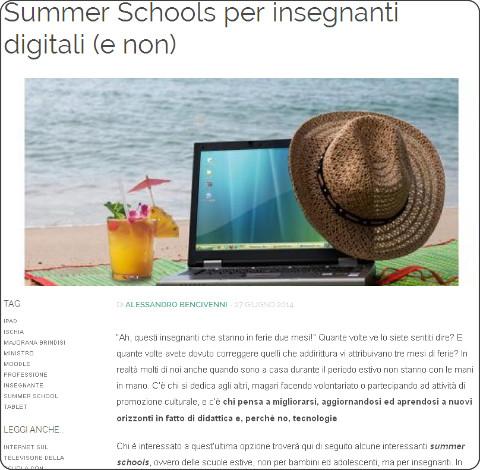 http://profdigitale.com/migliori-summer-schools-per-insegnanti-digitali-non/
