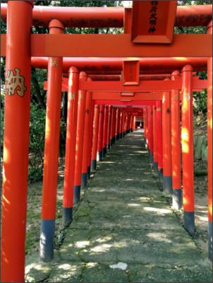 http://livedoor.blogimg.jp/jpshrine/imgs/5/3/5310bcef.jpg