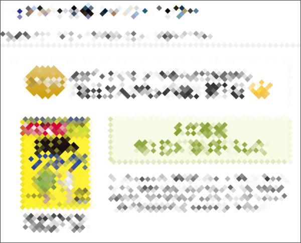 http://www.lifenet-seimei.co.jp/media_history/index.html