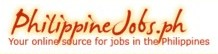 http://www.philippinejobs.ph/