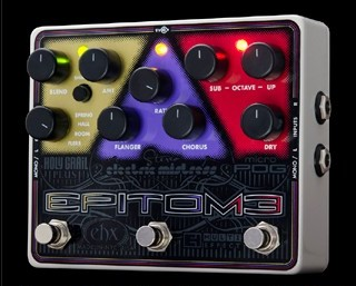http://www.ehx.com/products/epitome