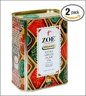 http://www.amazon.com/Zoe-Organic-Extra-Virgin-25-5-Ounce/dp/B001EO5UTM/ref=sr_1_2?ie=UTF8&s=grocery&qid=1295704708&sr=1-2
