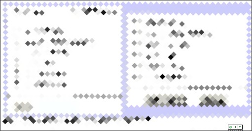 http://www.atmarkit.co.jp/fwcr/rensai/usability01/02.html