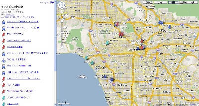 http://maps.google.com/maps/ms?ie=UTF&msa=0&msid=107453691789156079721.00046e1d790ad88c08b3f