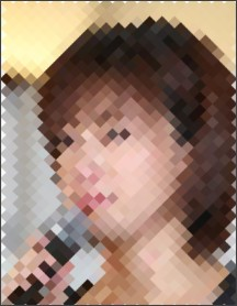 http://sankei.jp.msn.com/photos/affairs/crime/090917/crm0909171845032-p1.htm