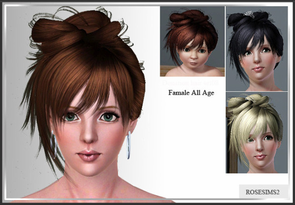 http://www.rosesims2.net/contribute/sims3%20donate/rosesims3donation_8.htm