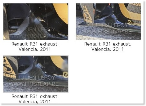 http://www.f1fanatic.co.uk/2011/02/01/renaults-radical-front-exit-exhausts-pictured/?utm_source=feedburner&utm_medium=feed&utm_campaign=Feed%3A+f1fanatic+%28F1+Fanatic+-+The+Formula+1+Blog%29&utm_content=Google+Reader