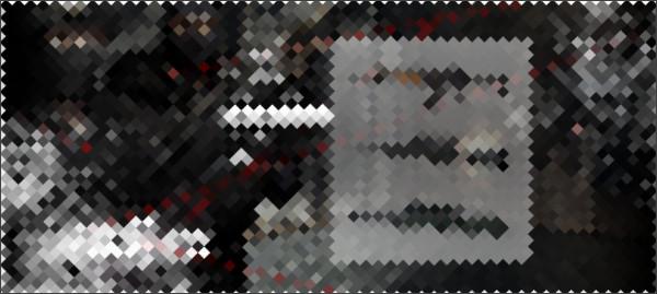 http://cso.nexon.co.jp/beginner/index.aspx