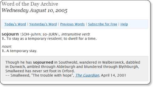 http://dictionary.reference.com/wordoftheday/archive/2005/08/10.html